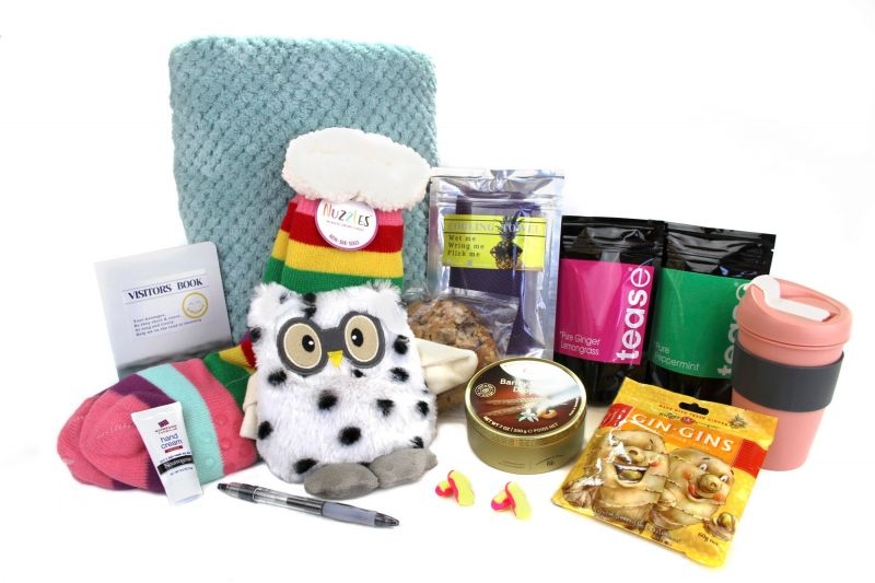 ON-LINE GIFT STORE - A Ready-made business with huge expansion possibilities.