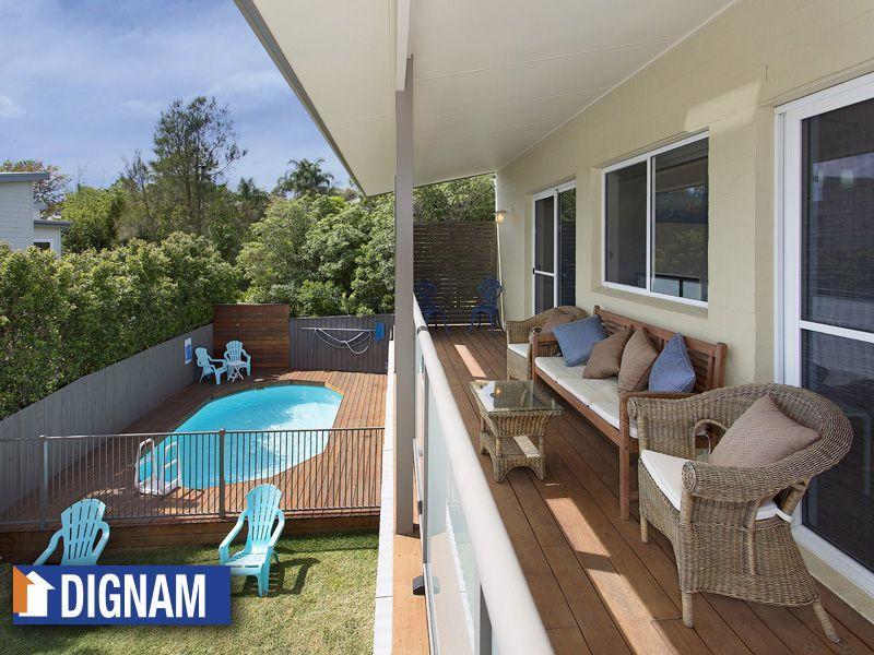 21 Sandon Drive, Bulli NSW
