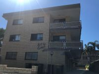 3/85 Eton Street Nundah, Qld