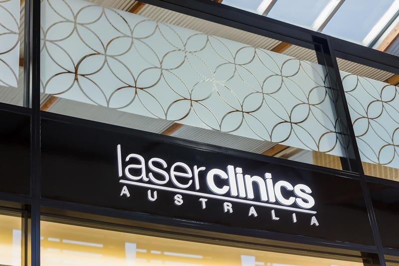 Laser Clinics Australia - Southlands