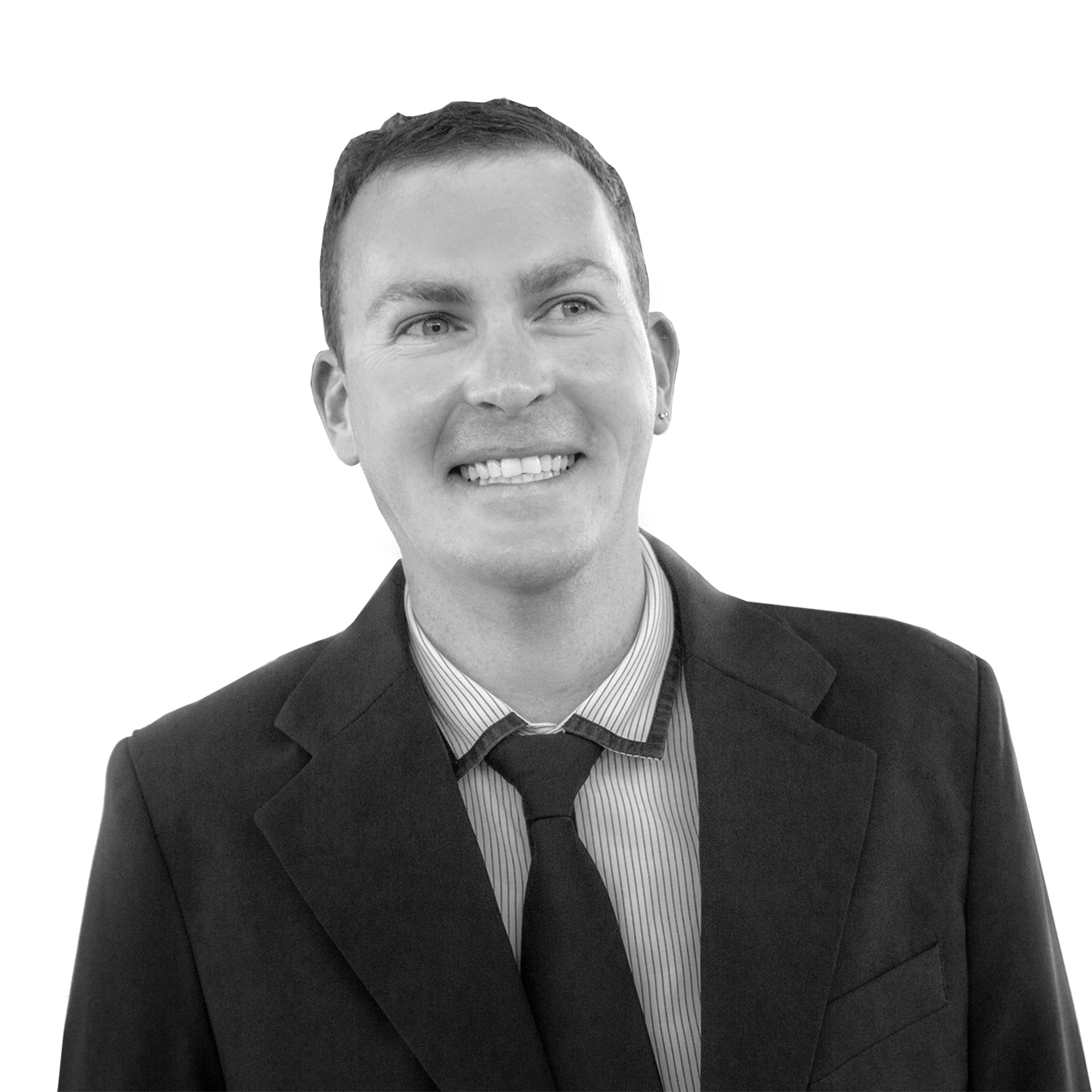 Stephen Cromar Real Estate Agent
