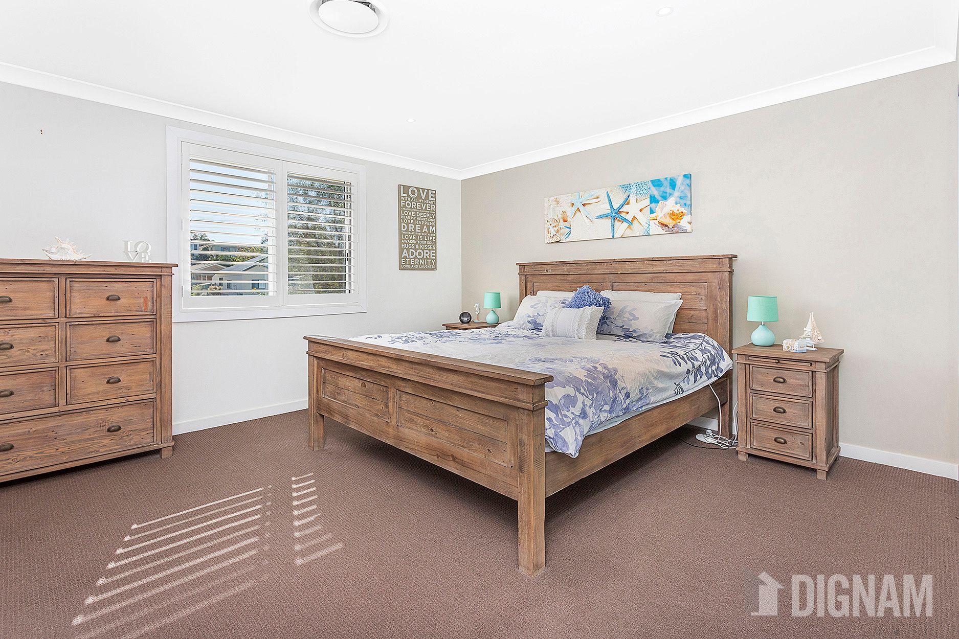 11a Monie Street, Woonona NSW