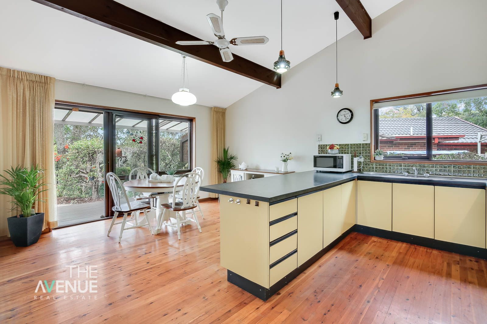 6 Washington Place, Castle Hill NSW 2154