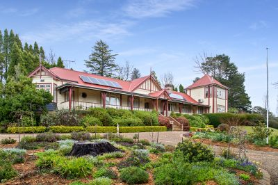 8-12 East View Avenue Leura 2780