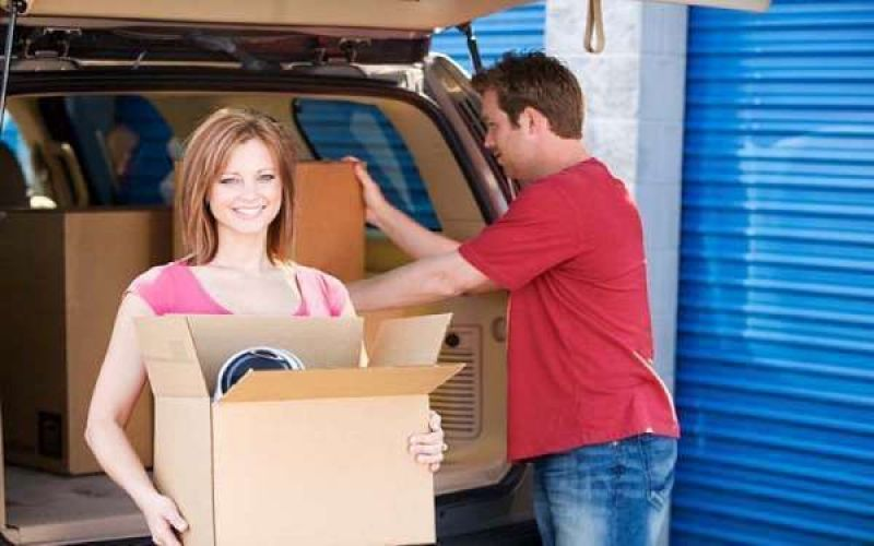 Transport, Distribution And Storage Business For Sale ***price Drop***