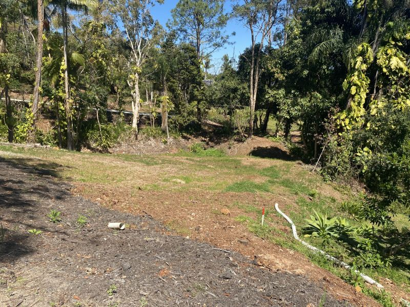For Sale By Owner: lot 2/ 9a Sunset Avenue, Buderim, QLD 4556