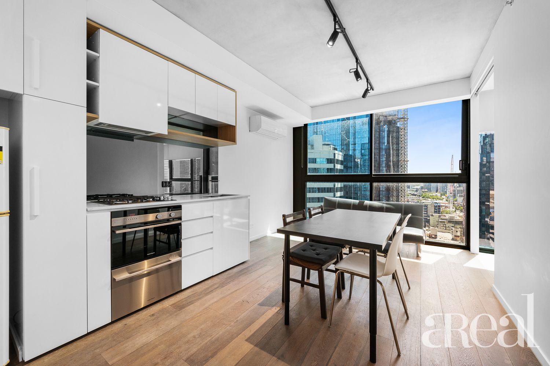 2401/315 La Trobe Street, Melbourne VIC 3000