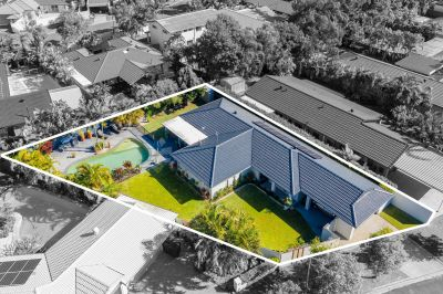 Great value in the upmarket enclave of Sorrento - Must be sold!