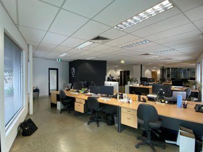Unit C3, 63-85 Turner Street, Port Melbourne