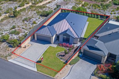 96 Discovery Drive, Spencer Park