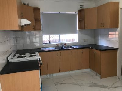 Fully renovation home for you.  ANYTIME for inspection....