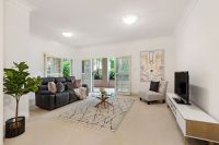 1/7-15 Bellevue Avenue Greenwich, Nsw