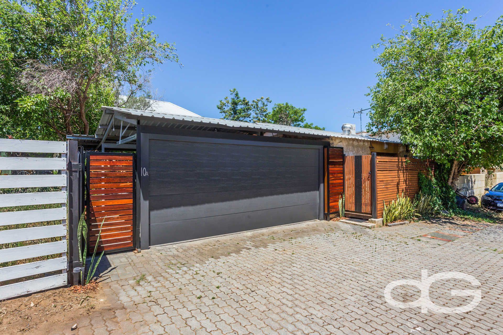 10A Montgomery Street, Beaconsfield