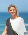 Ange Callan-Harris Real Estate Agent