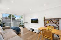 29/73-75 Wardell Road, Dulwich Hill