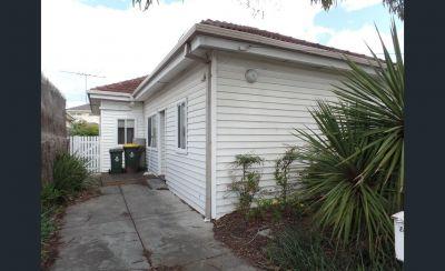 Superb low maintenance house