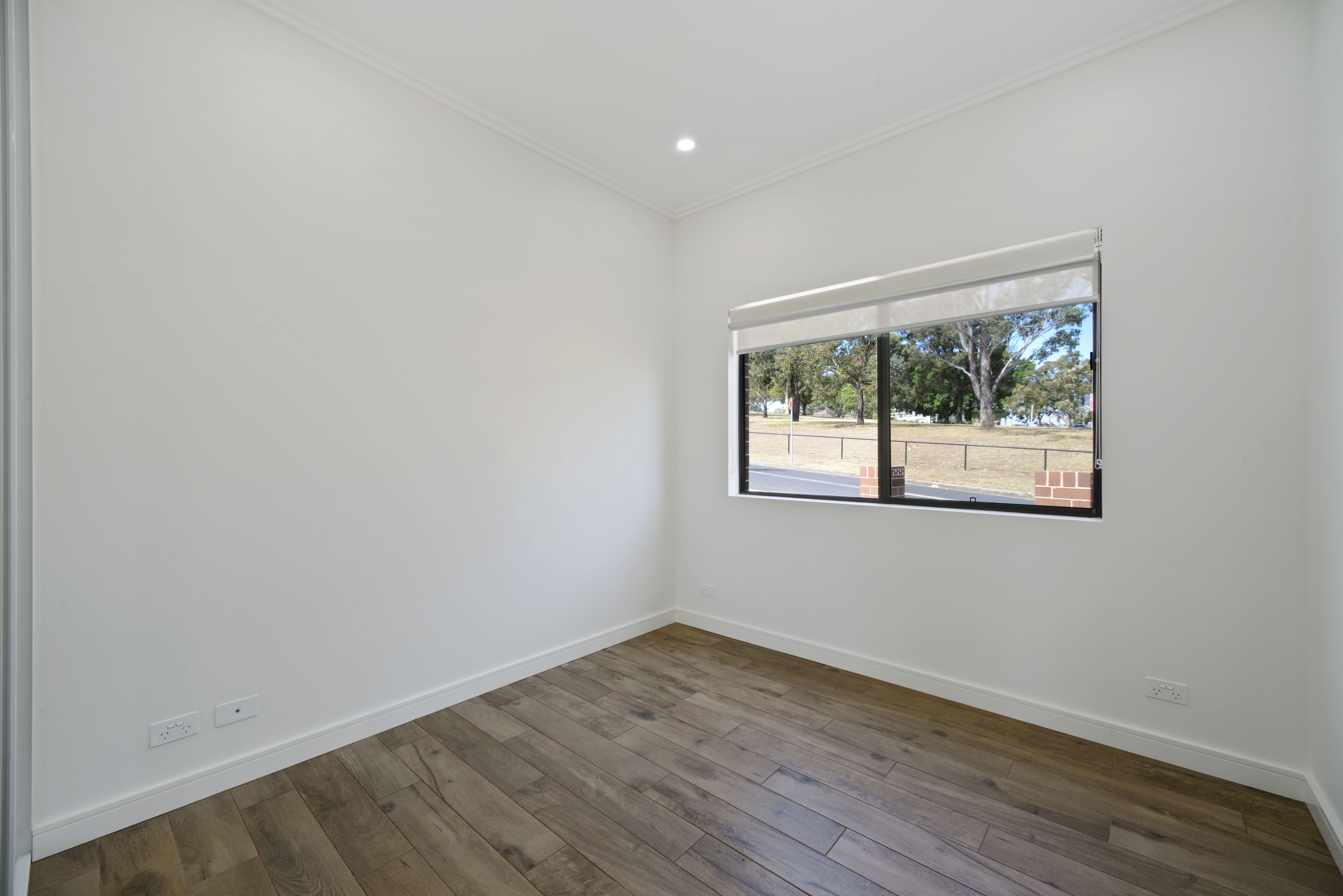 34 Lowry Street, Punchbowl NSW 2196