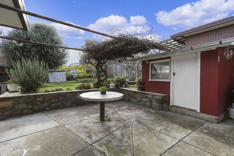 For Sale By Owner: 9 Sudings Road, Lakes Entrance, VIC 3909