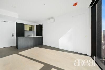 5519/228 La Trobe Street, Melbourne