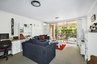 3A/19-21 George Street, North Strathfield