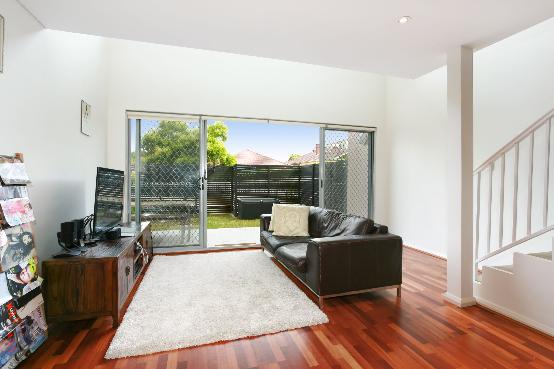 11/57-63 Fairlight Street, Five Dock NSW