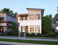 Lot 2 Proposed Road | Elara Estate Marsden Park, Nsw
