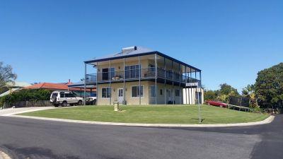 URRAWEEN, QLD 4655