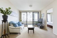 1006/1 Sergeants Lane St Leonards, Nsw