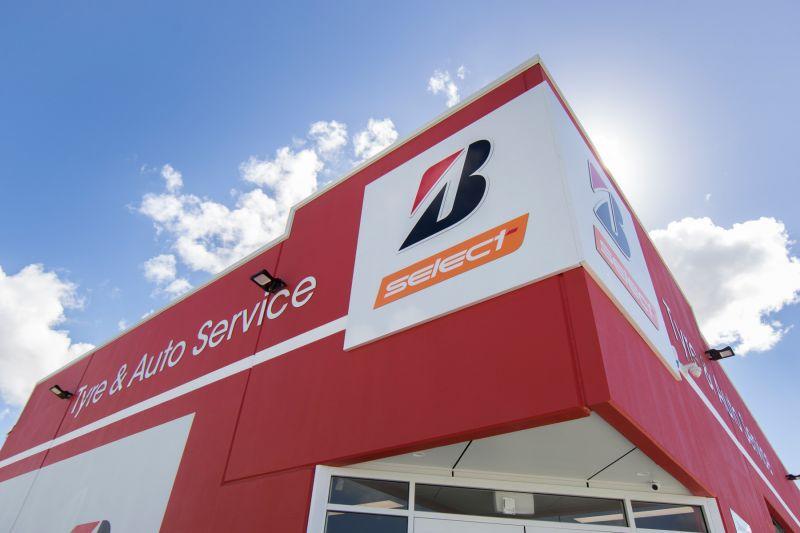 Bridgestone Select - Berrinba For Sale -  Enquire Today.