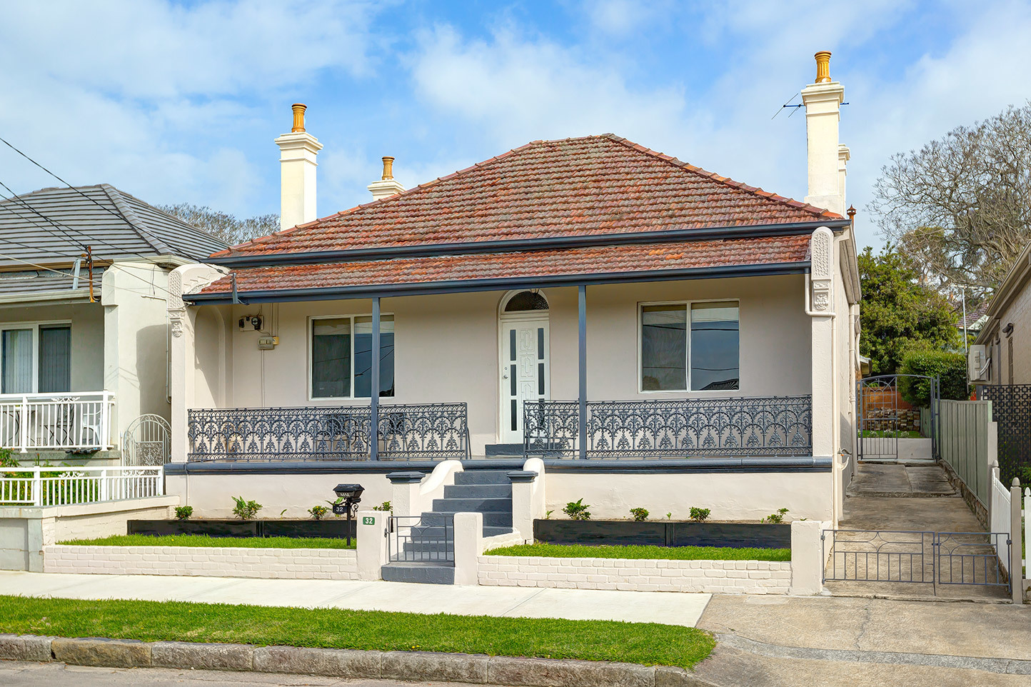 32 Windsor Road, Dulwich Hill