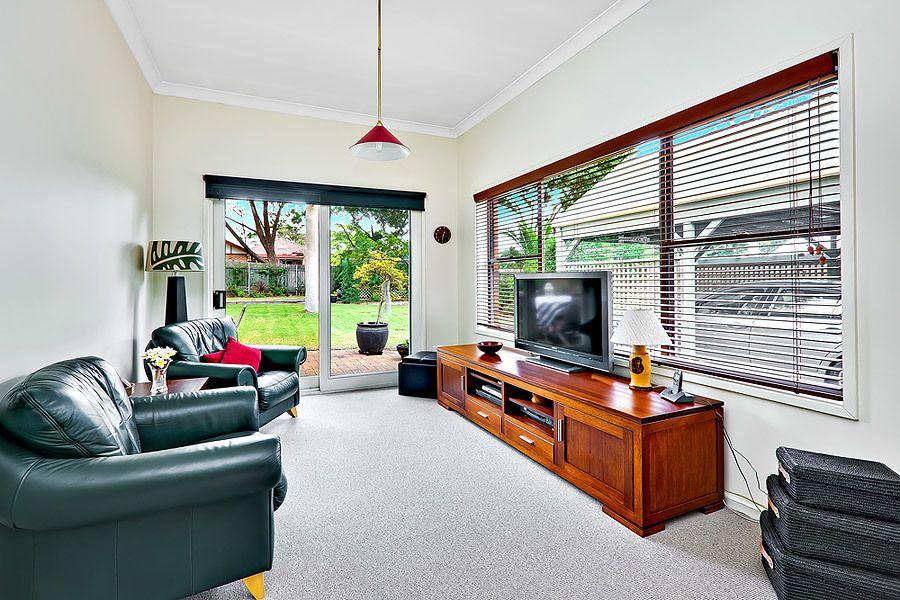 40 Myrna Road, Strathfield