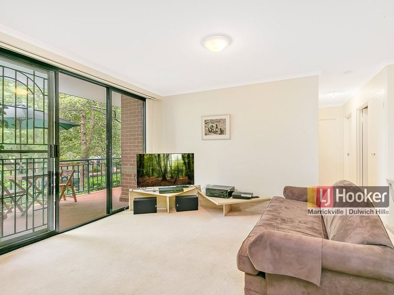 21/2 Williams Parade, Dulwich Hill