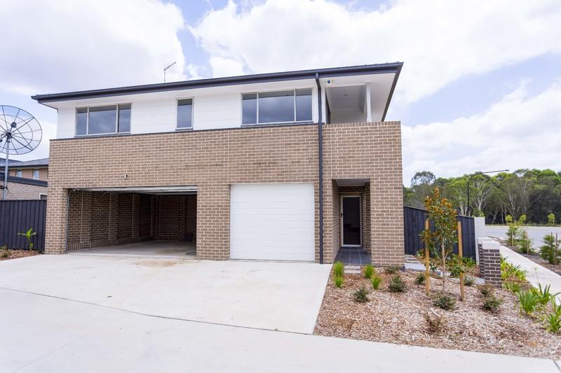 Studio for rent COLEBEE NSW 2761 | myland.com.au