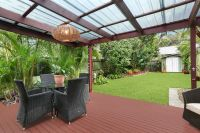 22 Winchester Road, Clovelly