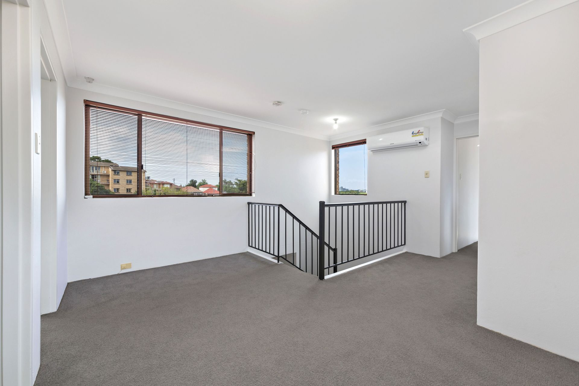 495 Great North Road, Abbotsford