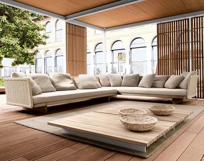 Lounge Furniture Manufacture/Retail in Melbourne - Ref: 18716