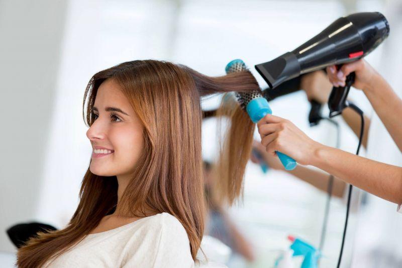 Quality local hair & beauty salon for sale