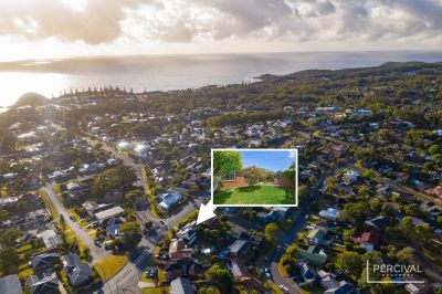 Three Stunning Beaches Minutes from Your Door! A Home Loaded with Possibilities!