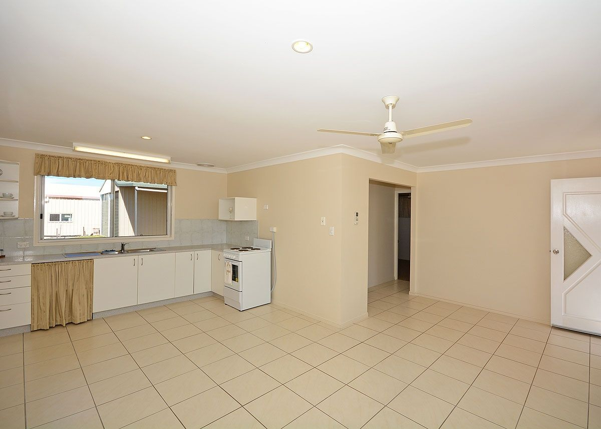 15 Curlew Terrace, River Heads
