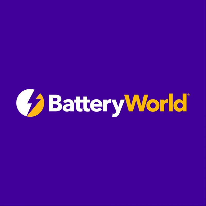 Battery World Tweed Heads Business For Sale! Very High Roi!