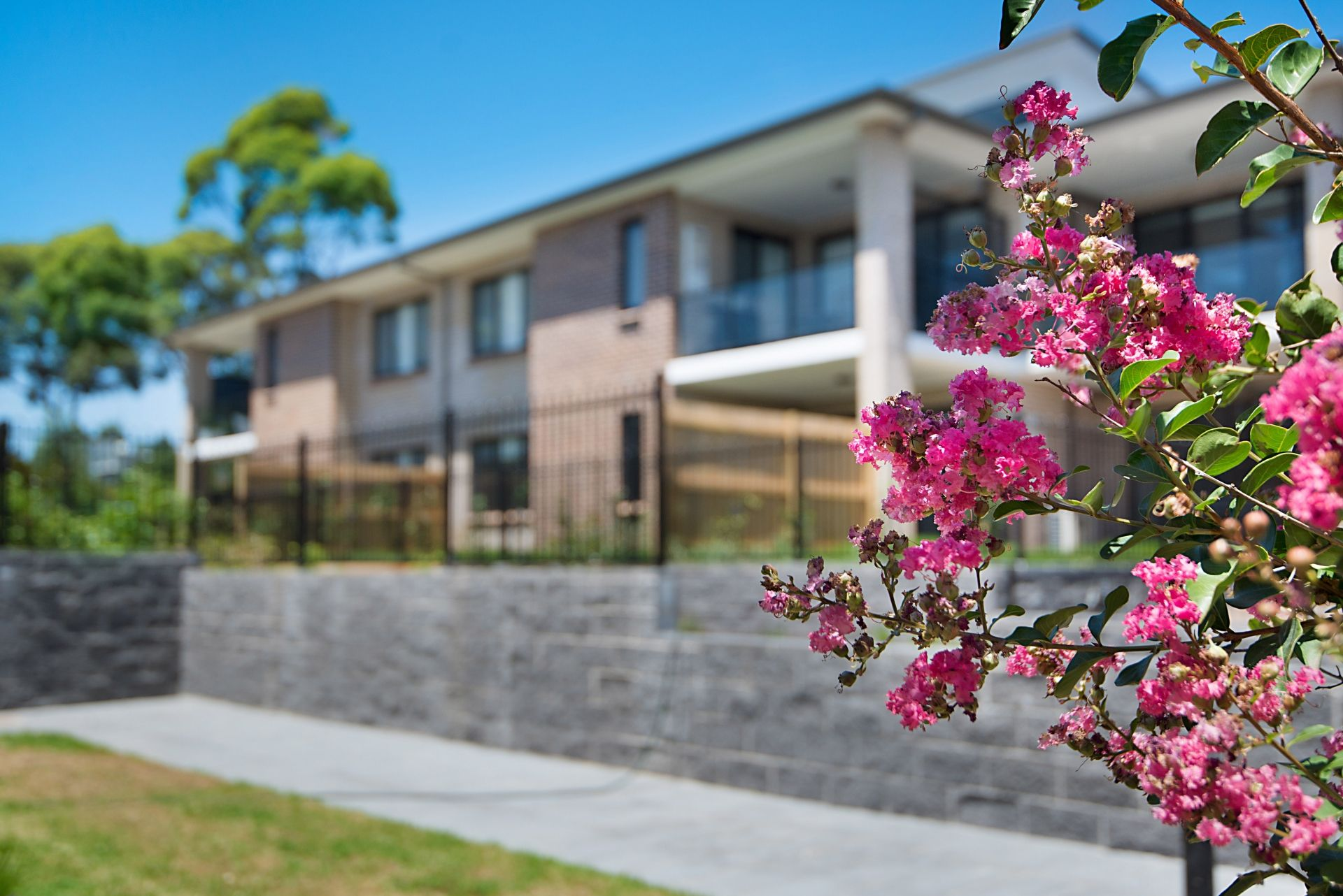 , Castle Hill NSW 2154