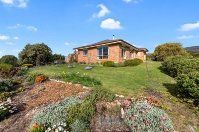 9 Grandview Drive, South Spreyton