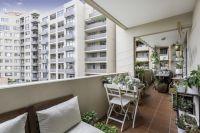 52/2-8 Brisbane Street, Surry Hills