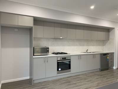 Denham Court, 125A Leppington House Drive