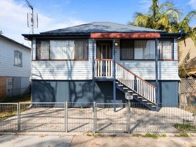 SOUTH LISMORE, NSW 2480