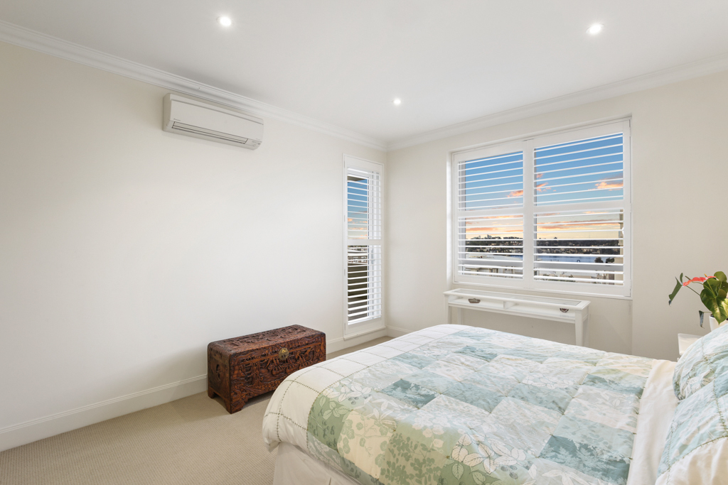 58/68 Village Drive, Breakfast Point