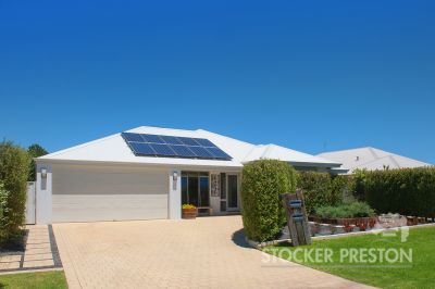 107 Beachfields Drive, Abbey