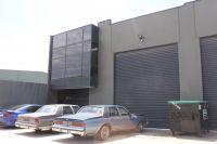 2 Brock Industrial Park Drive Lilydale, Vic