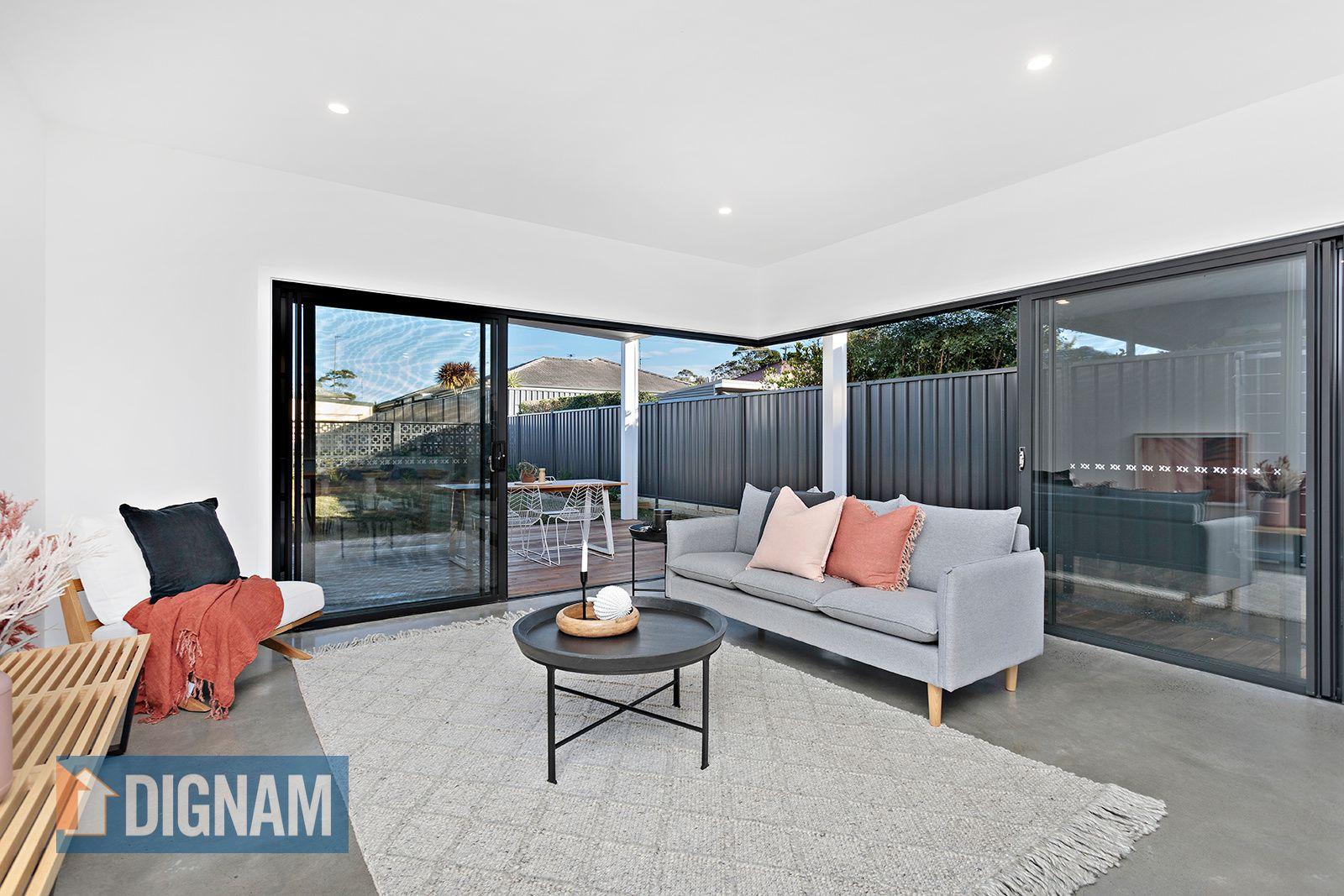 69B Sturdee Street, Towradgi NSW