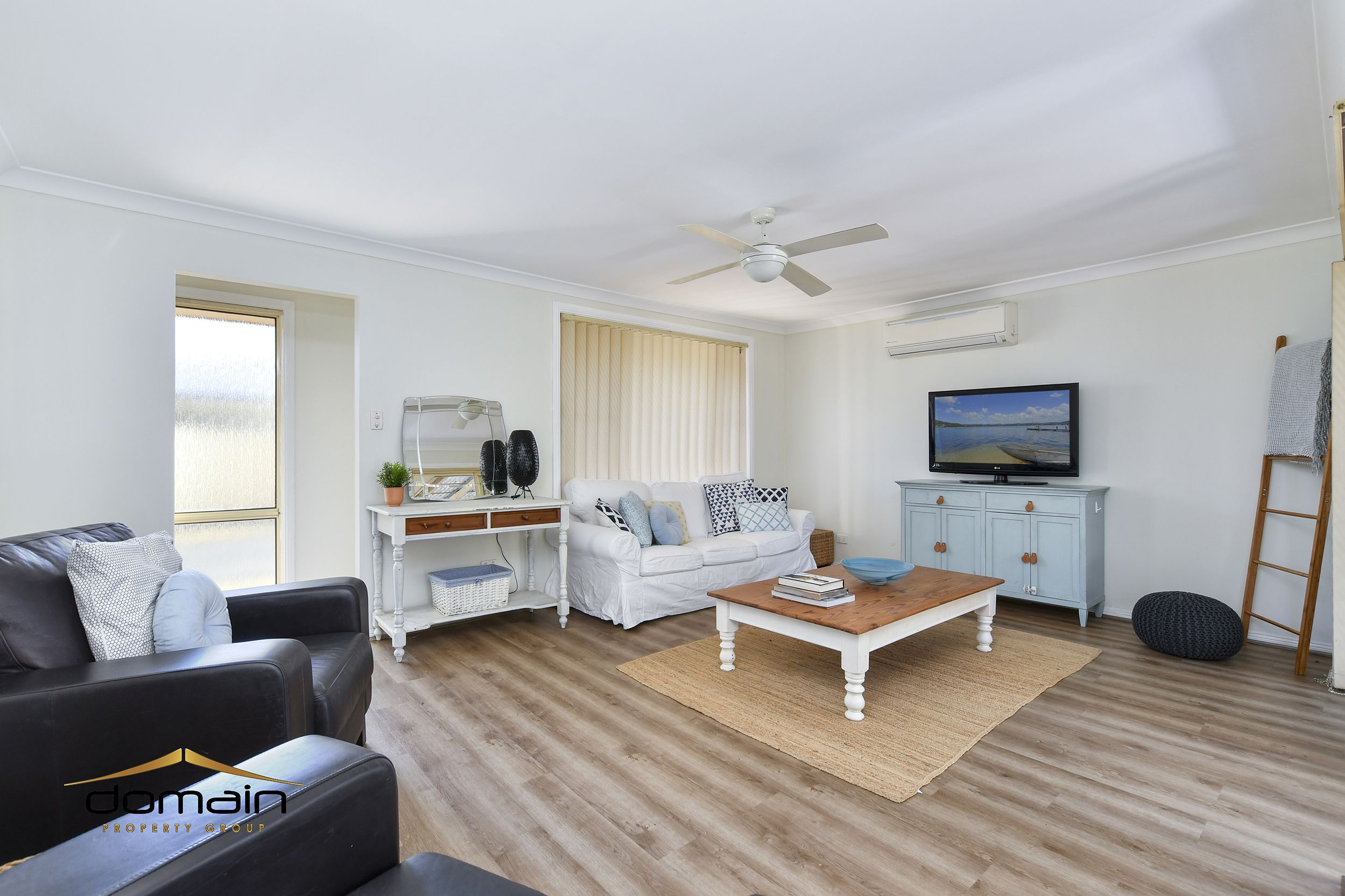 2/23 Collareen Street Ettalong Beach 2257
